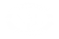 New England Tile Design Logo