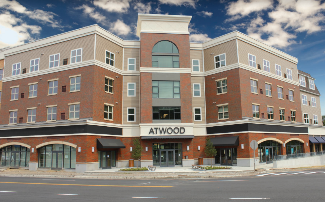 The Atwood